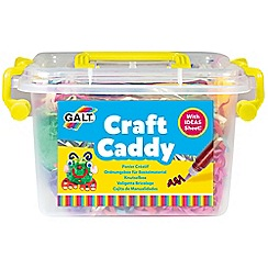 Galt - Craft Caddy