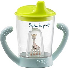 Sophie la girafe - Sippy Cup