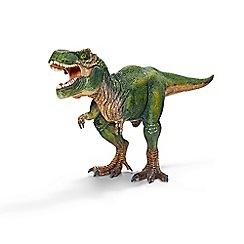 Schleich - Tyrannosaurus Rex - Unboxed - 14525