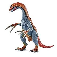 Schleich - Therizinosaurus - Unboxed - 14529