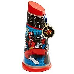 Power Rangers - GoGlow Tilt Torch