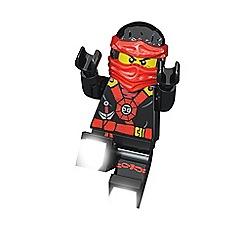 LEGO - Ninjago Kai Torch