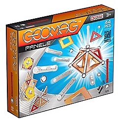 Geomag - Panels 44' - 451