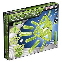 Geomag - Glow 40' - 330