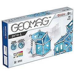 Geomag - Pro-l 75' - 023
