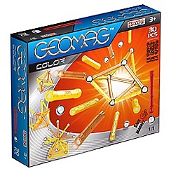Geomag - Color 30' - 251