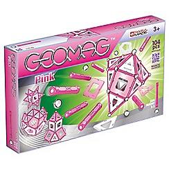 Geomag - Pink 104' - 344