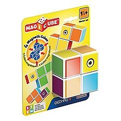 Geomag - 'Magicube Starter Kit' - 136
