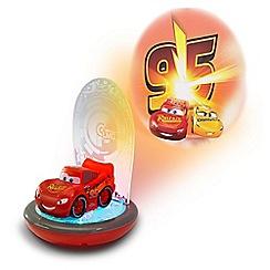 Disney Cars - GoGlow Magic Night Light