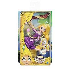 Disney Princess - Tangled the Series Rapunzel