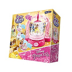 Disney Princess - Snow Globe Maker - Beauty and the Beast