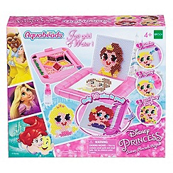 Disney Princess - Disney Princess Playset