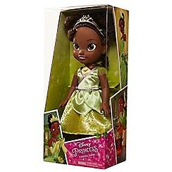 Disney Princess - Toddler Tiana Doll