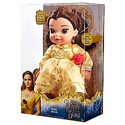 Disney Princess - Baby Belle