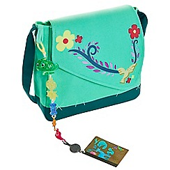 Disney Princess - Rapunzel Adventure Bag