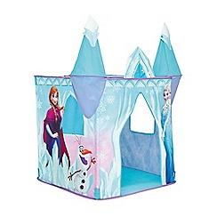 Disney Princess - Castle Role Play Tent