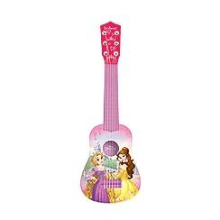 Disney Princess - My First Guitar Disney Princess - 21'