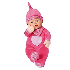 Baby Born - First Love Night friends Doll