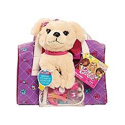 Barbie - Vet Bag Set - Style 2 (Floppy Ears)