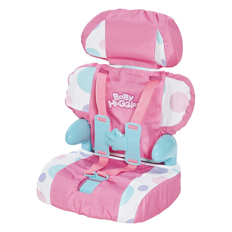 safety 1st easy care swing tray booster seat in primary. Black Bedroom Furniture Sets. Home Design Ideas