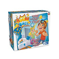 iMC Toys - Boom Ball - Game