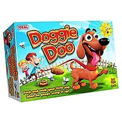 John Adams - Doggie Doo