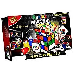 John Adams - Perplexing Magic Set