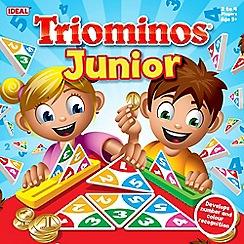 John Adams - Triominos Colour Match