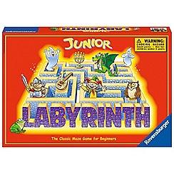 Ravensburger - Labyrinth Junior