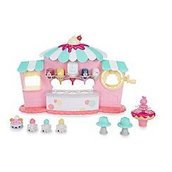 Num Noms - Nail Polish Maker
