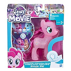 My Little Pony - Shining Friends Pinkie Pie Figure