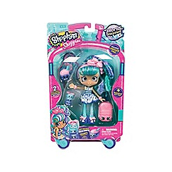 Shopkins - Shoppies Themed Dolls - France