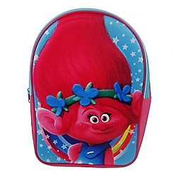 Trolls - Eva Backpack
