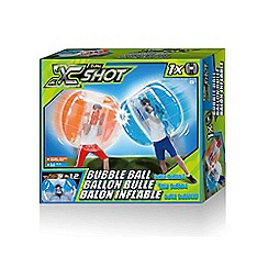 Zuru - X-Shot Sports - Bubble Ball