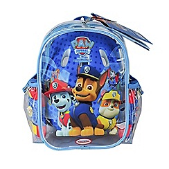 Paw Patrol - Protection Set