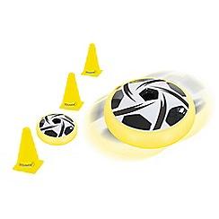 MV Sports - Kick master Glide Football