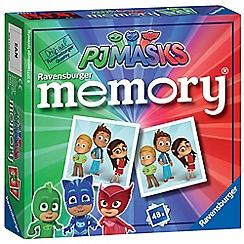 PJ Masks - Pj masks mini memory®