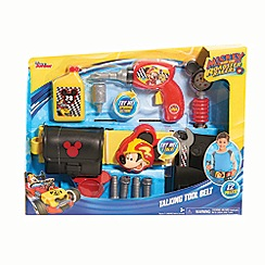 Mickey Mouse Clubhouse - Roadster Racers Tool Belt