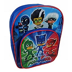 PJ Masks - Pj masks backpack