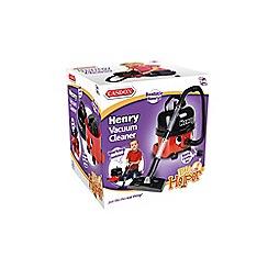 Henry & Hetty - Vacuum Cleaner
