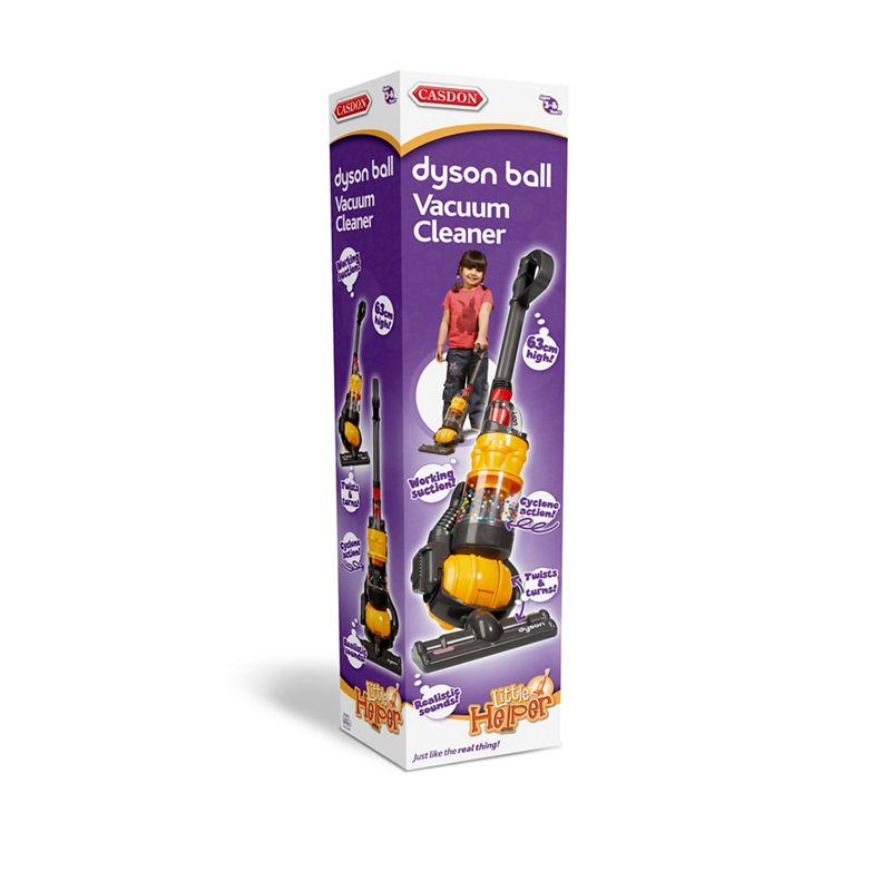 Dyson - Ball Vacuum