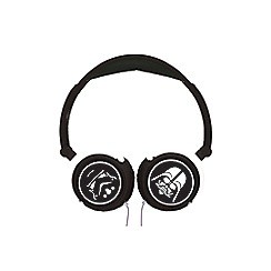 Star Wars - Stereo Headphones