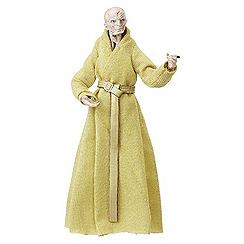 Star Wars - The Black Series Supreme Leader Snoke