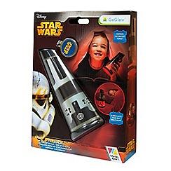 Star Wars - GoGlow Tilt Torch