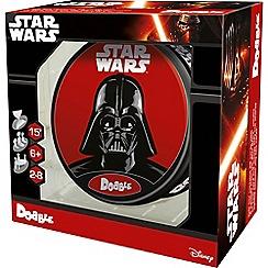 Star Wars - Dobble Game