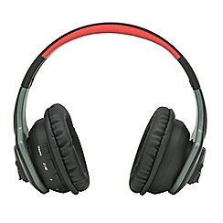 Star Wars - Bluetooth Stereo Headphones