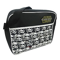 Star Wars - Courier Bag