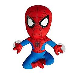 Spider-man - Spider-Man GoGlow Pal