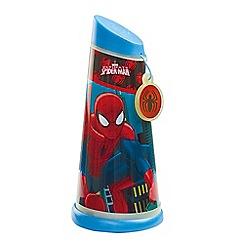 Spider-man - Spider-Man GoGlow Tilt Torch