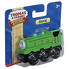 Thomas & Friends - Wooden Railway Duck